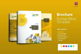 sided tri fold brochure template template 2 sided brochure template