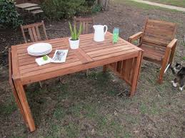 Ikea Furniture Outdoor - new patio furniture the borrowed abodethe borrowed abode