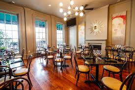 upperline new orleans open table where to on eat thanksgiving in new orleans