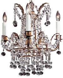 Small Glass Chandeliers Chandeliers Crystal Chandeliers And Venetian Glass Chandeliers
