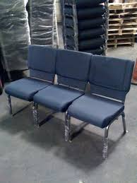 Barber Chairs For Sale Craigslist Used Church Chairs Craigslist