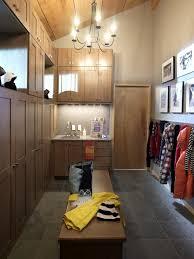 mudroom storage ideas u2013 highland homes