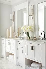 home interior inspiration interior inspiration luxe master bathroom relocated living