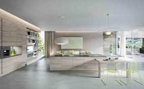 grande cuisine avec ilot central cuisines avec lot central inspiration cuisine grande cuisine avec