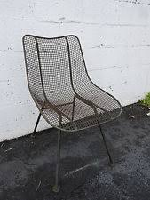 Mid Century Modern Outdoor Furniture by Mid Century Outdoor Furniture Ebay