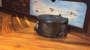 dyson 360 eye robot youtube