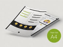 Free Resume Templates For Pages Free Resume Templates For Pages 20 Free Cv Resume Templates
