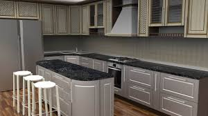 how to design your own kitchen online for free uncategorized kitchen designing online for fascinating designing