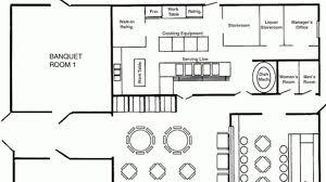 restaurant layout design free restaurant layouts restaurant dining room layoutrestaurant dining