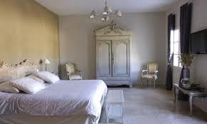 chambre provencale bed and breakfast le clos des sorgues in le thor avignon et provence