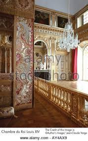 chambre louis xiv louis xvi roi de et de navarre 1754 1793 revêtu