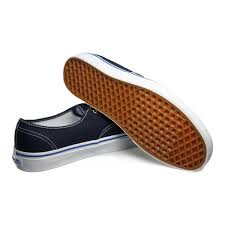 cheap vans authentic canvas low top shoes dress blue vans shoes