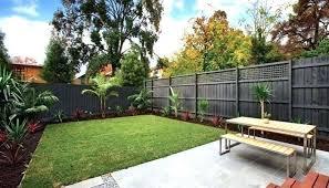 Modern Front Garden Design Ideas Modern Front Garden Design Mosaic Formal Clapham