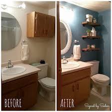 Light Fixture Bathroom by Diy Mason Jar Light Fixture Signed By Soden