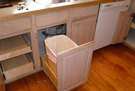 kitchen cabinet slide out trays pantry pull out baskets shelves for kitchen cabinets roll storage