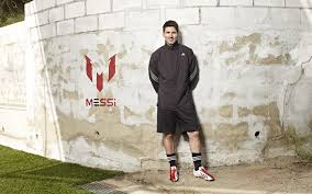 lionel messi soccer player 4k wallpapers hd wallpapers