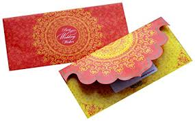 cards for wedding wishes gift card best wedding wishes greeting card rs