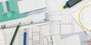 standard kitchen cabinet sizes magnet how to plan a kitchen which