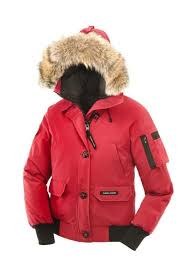 snow mantra parka c 2 23 most popular canada goose chilliwack bomber summit pink