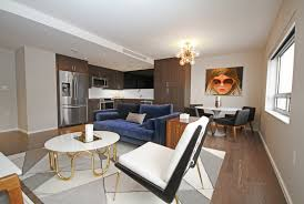 loft conversion open plan ground floor 20 best apartments in downtown dallas dallas tx