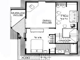 house space saving house plans space saving house plans