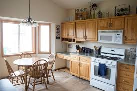 kitchen remodel ideas for small kitchen 20 small kitchen makeovers by hgtv hosts hgtv