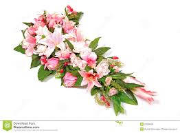 wedding flowers images free wedding flower composition studio stock photo image of