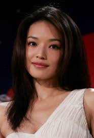 shu qi haircut archives hairstyles pictures women u0027s u0026 men u0027s