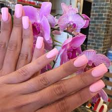 nails 3 40 photos nail salons matthews nc reviews dynasty nails spa home facebook