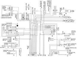 look electrical wiring diagrams daewoo lanos wiring diagram daewoo