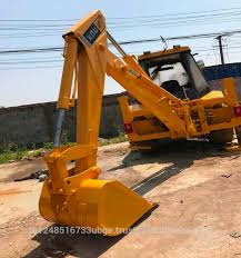china used jcb 3cx backhoe loader china used jcb 3cx backhoe