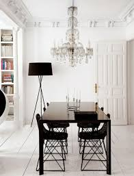 contemporary dining room ideas dining chairs in the modern dining room 50 awesome designs