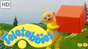 bubbles teletubbies wiki fandom powered wikia