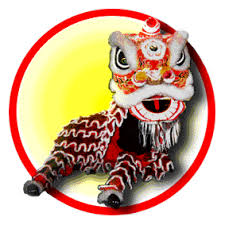 lion dancer book twisting tiger academy wing chu ip martial arts self