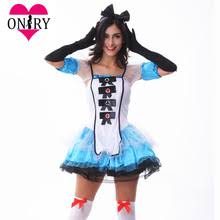 Sexiest Size Halloween Costumes Popular Size Halloween Costumes Women Buy Cheap Size