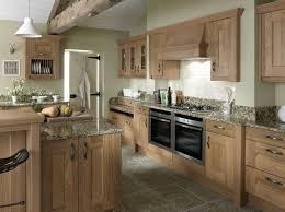cuisine moderne dans l ancien cuisine ancienne pour un intérieur convivial et chaleureux