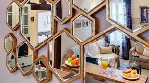 interior design decorating with mirrors part 1 34 ideas youtube