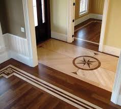 flooring edgewood home painting kent carpeting seattle