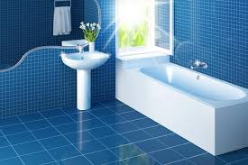 Bathroom Colour Design 5 Modern Bathroom Color Ideas That Makes You Feel Comfortable In
