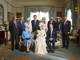 where does prince charles live the middletons may prevent prince charles from seeing the royal