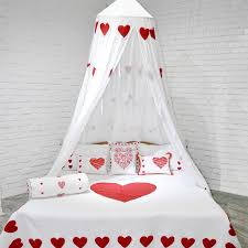 Buy Double Bed Sheets Online India Wedding Bedsheet Online Buy Wedding Bed Sheet Sets Online Buy