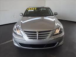 2013 hyundai genesis 5 0 r spec hyundai genesis 5 0 r spec rear wheel drive in florida for sale