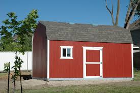 Sheds Barn Sheds Utah Colorado A Shed Usa