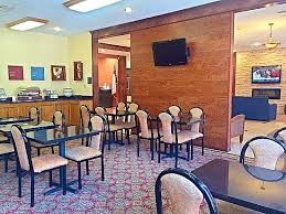 Comfort Inn And Suites Houston Comfort Inn U0026 Suites West Updated 2017 Prices U0026 Hotel Reviews