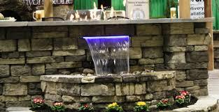 garden fountain amazing decorative fountain lowes water fountains garden fountain decorative fountain water fountain outdoor plants tree waterfall rocks landscape beautiful garden