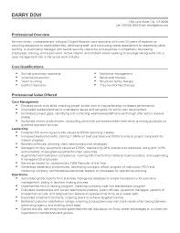 Beauty Therapist Resume Template Human Factors Consultant Cover Letter