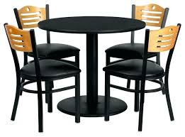 round table 36 inch diameter awesome 36 inch kitchen table furniture gt dining room furniture gt