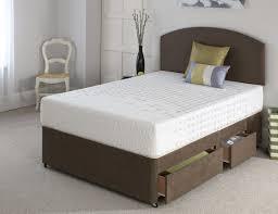 Divan Bed Frames Design Trendy Divan Bed With Headboard Divan Bed Without