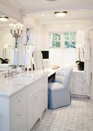 84 bathroom vanity bathroom traditional with makeup mirror vanity