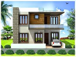 two bedroom home modern two bedroom house one two bedroom house plans modern 4
